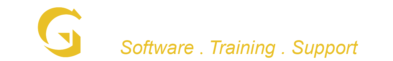 Thomas Gold LLC